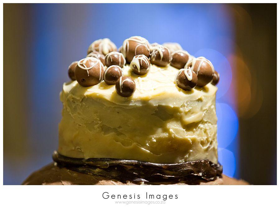 Artisti cake