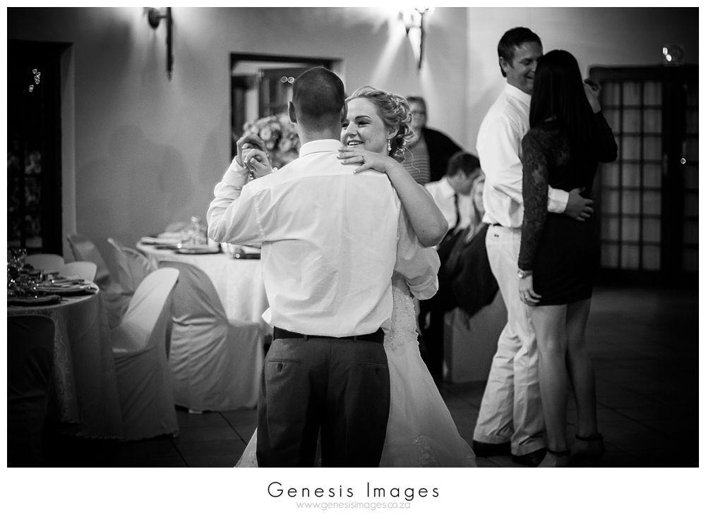 Genesis Images